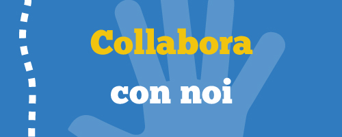 collabora con Insolitaguida