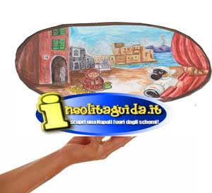 regalo-coupon-insolitaguida-napoli-natale