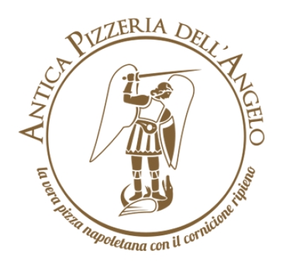 Pizzeria dell'Angelo