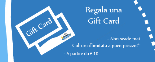 gift card Insolitaguida
